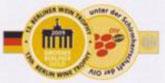 Berliner-Wein-Trophy-2009-Gold-Medal