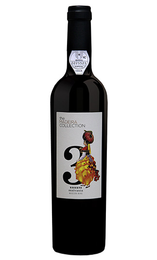 MadCollection Malvasia3