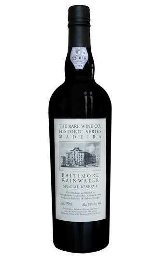 USA-Rare-Wine-Co-Historic-Series-Baltimore-RainWater