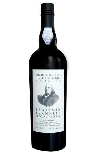 USA-Rare-Wine-Co-Historic-Series-Benjamin-Franklin-Special-Reserve