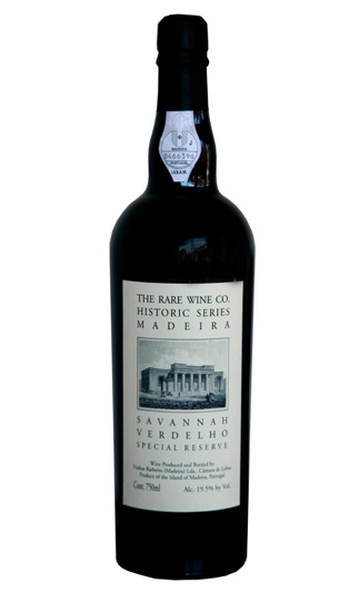 USA-Rare-Wine-Co-Historic-Series-Savannah-Verdelho-Special-Reserve