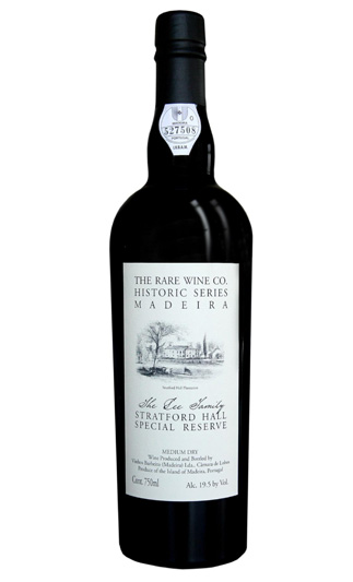 USA-Rare-Wine-Co-Historic-Series-The-Lee-Family-Stratford-Hall-Special-Reserve